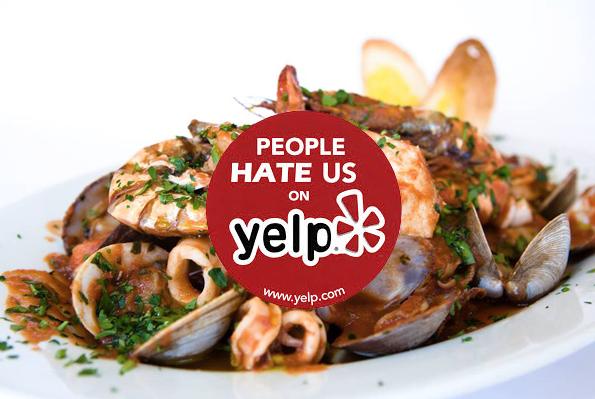 Worst Restaurant.png