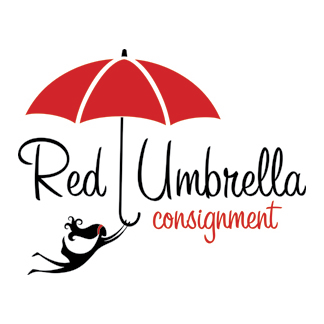 Red Umbrella Consignment
