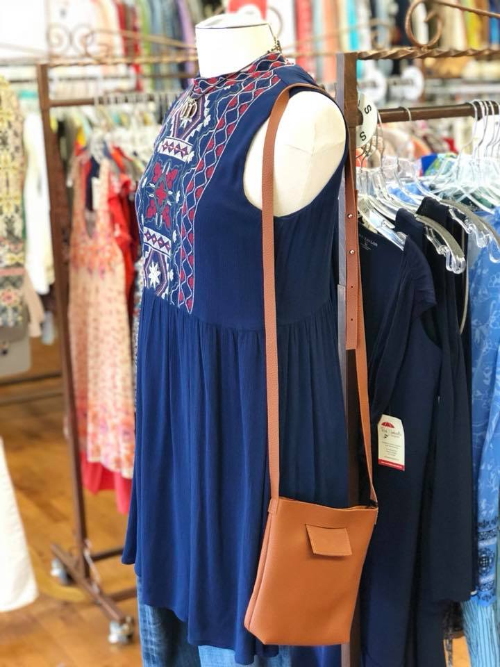 clothes dress with purse.jpg