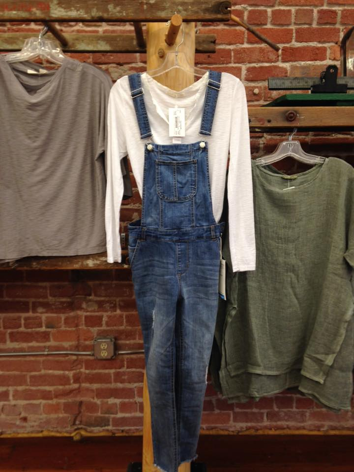 clothes overall.jpg