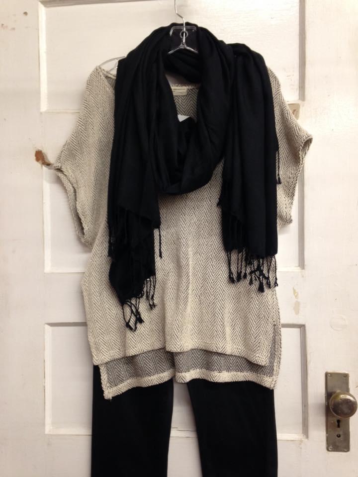 clothing sweater.jpg