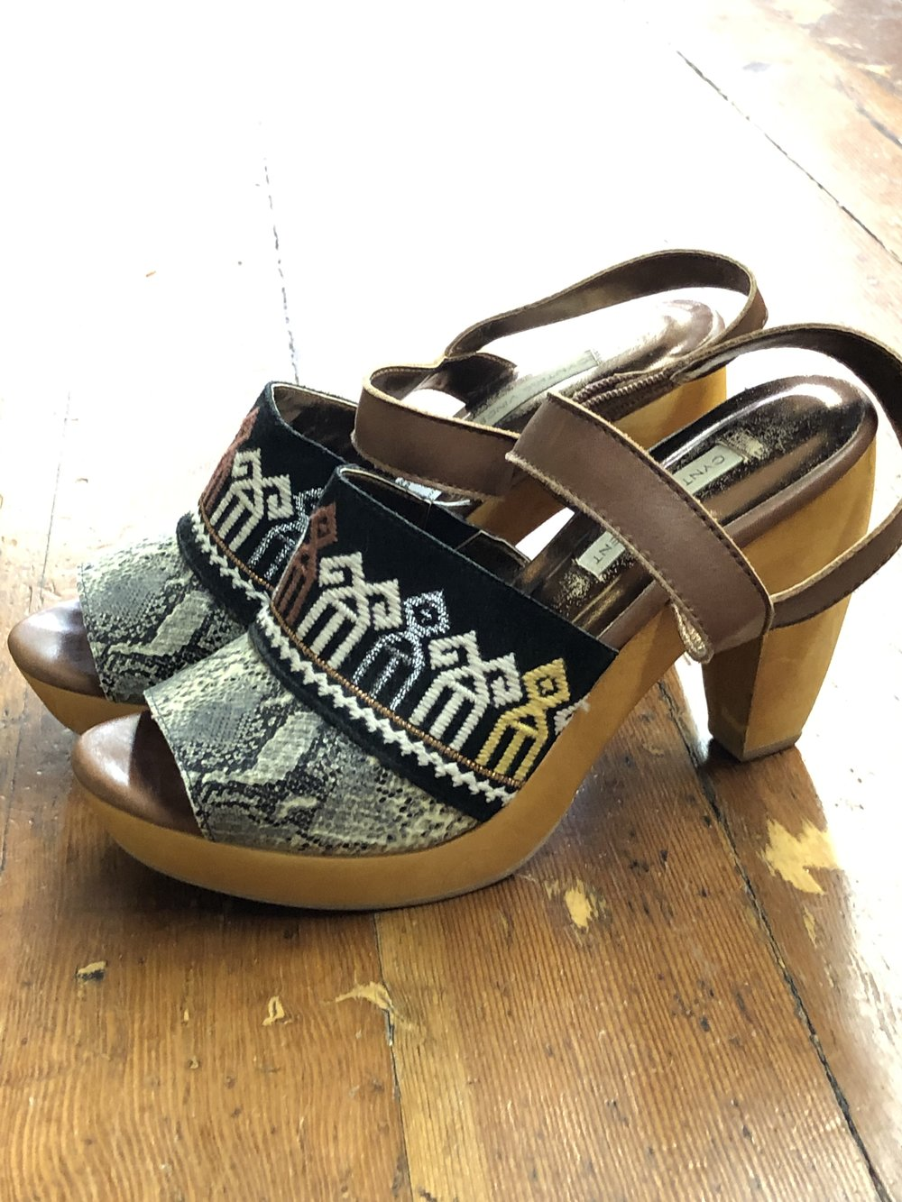 Cynthia Vincent Tribal - 6 - $51.99
