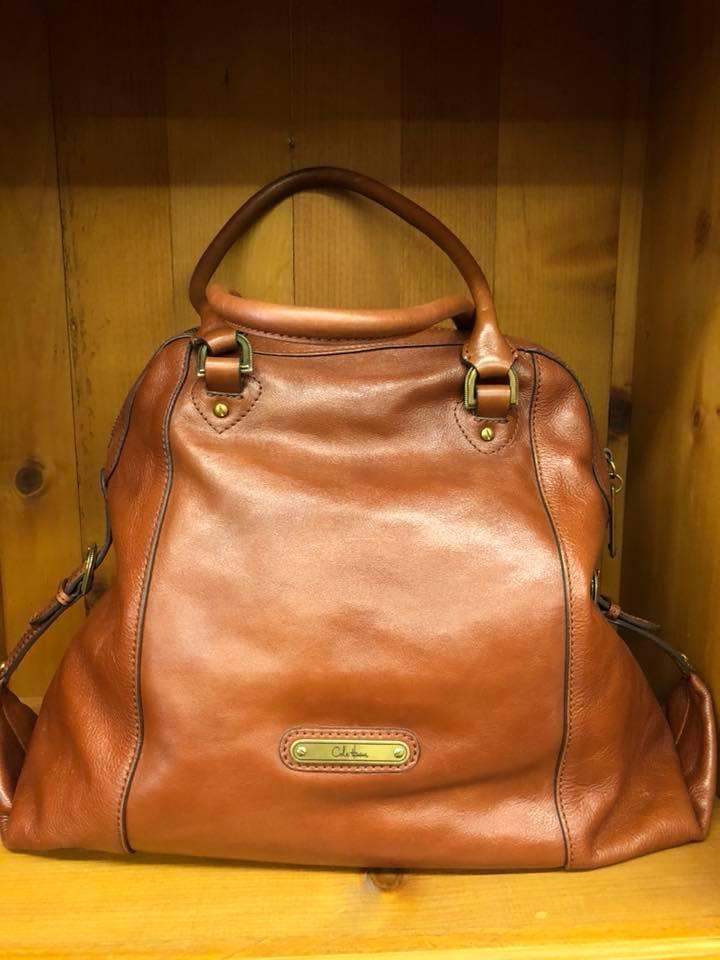 handbags cole hahn.jpg