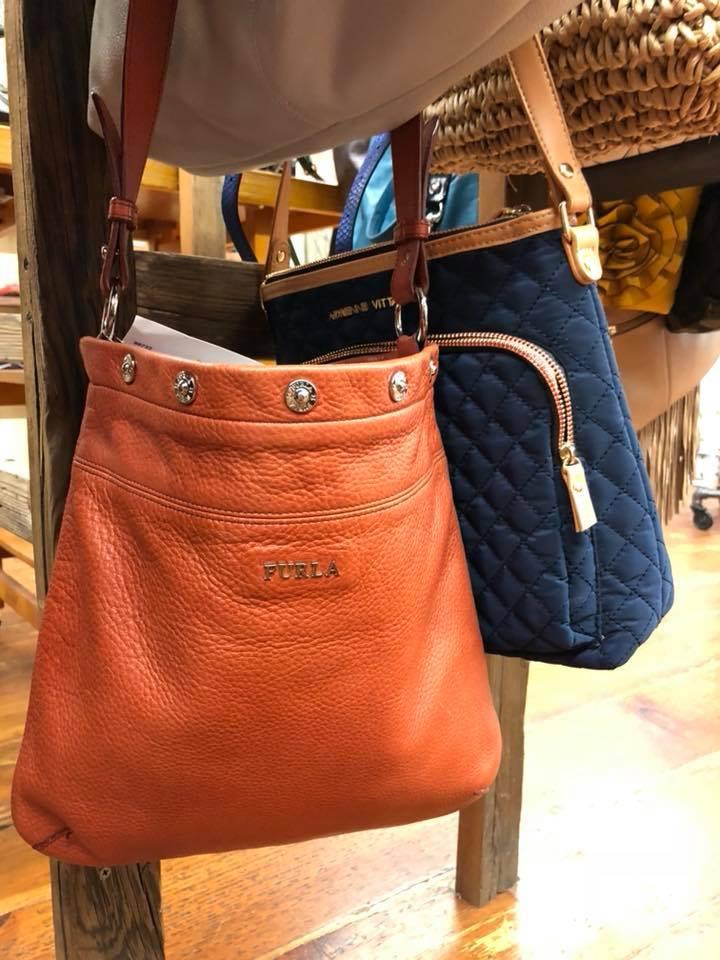 handbags furla.jpg