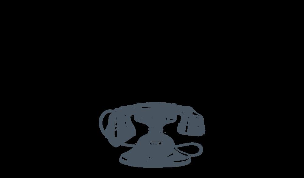 TELEPHONE  347-768-8177