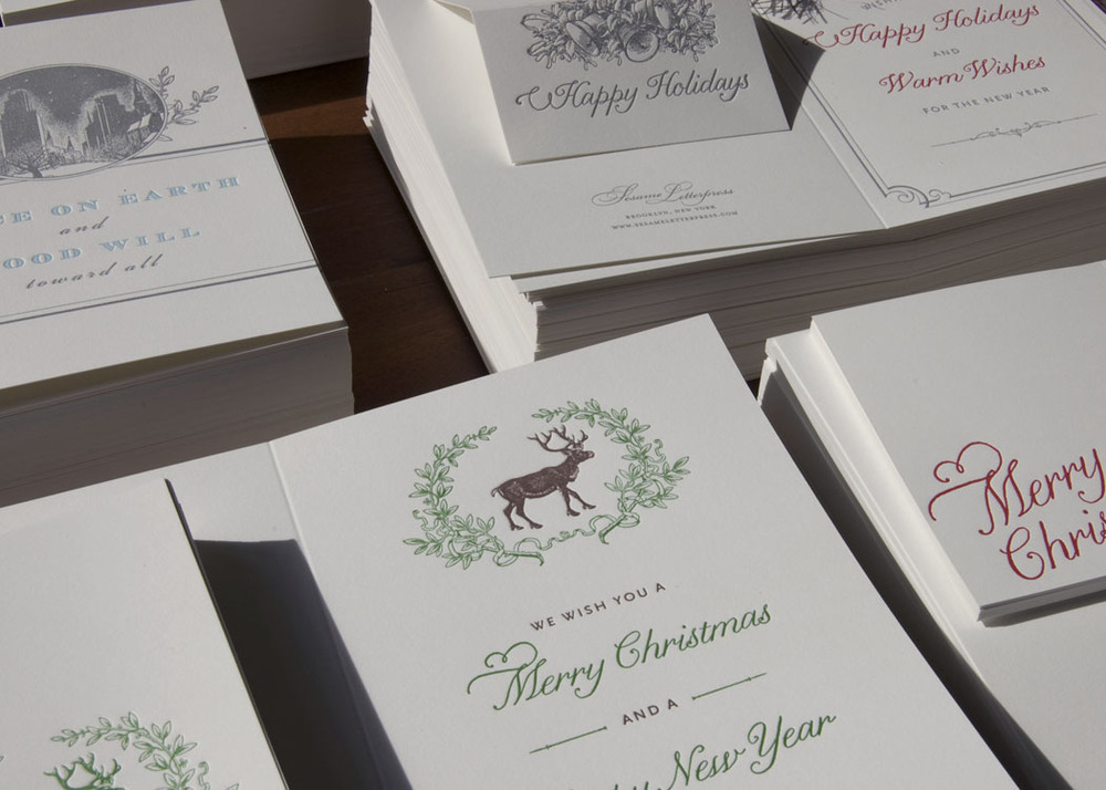Holiday_cards1