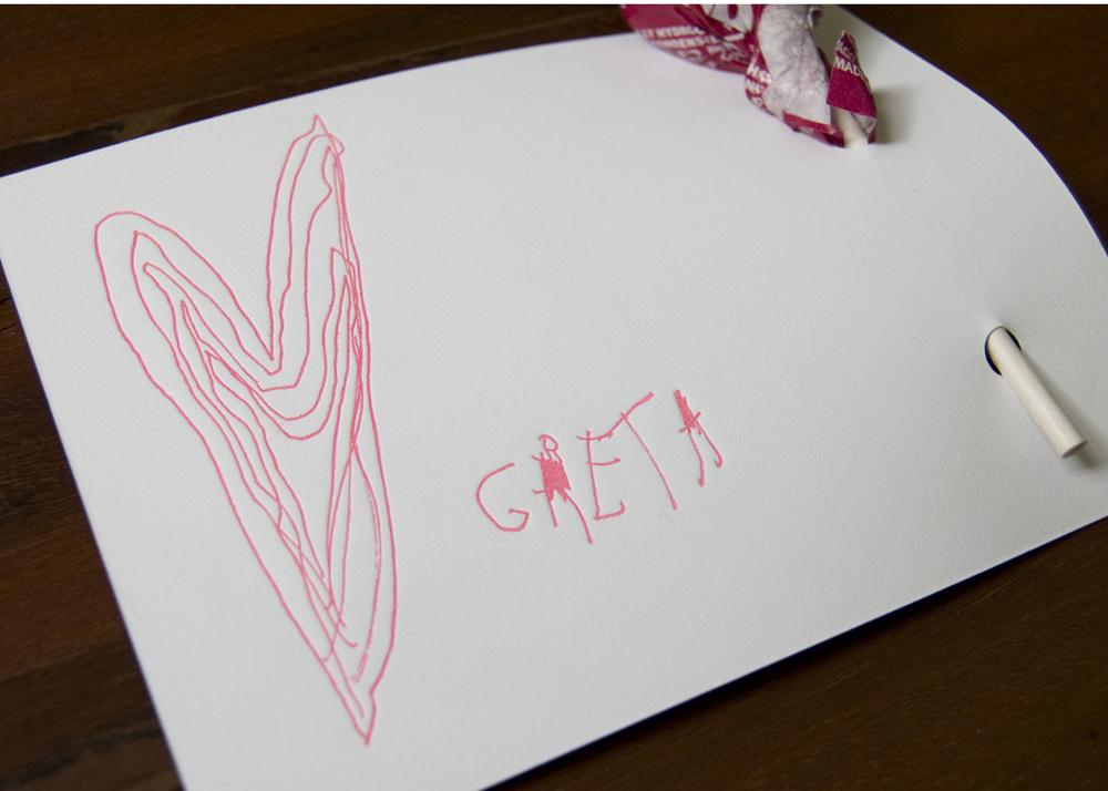 Greta_Valentine