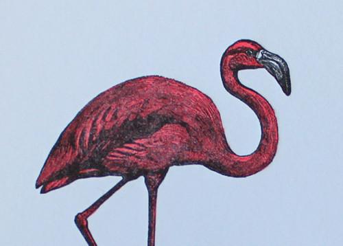 Flamingo_Detial