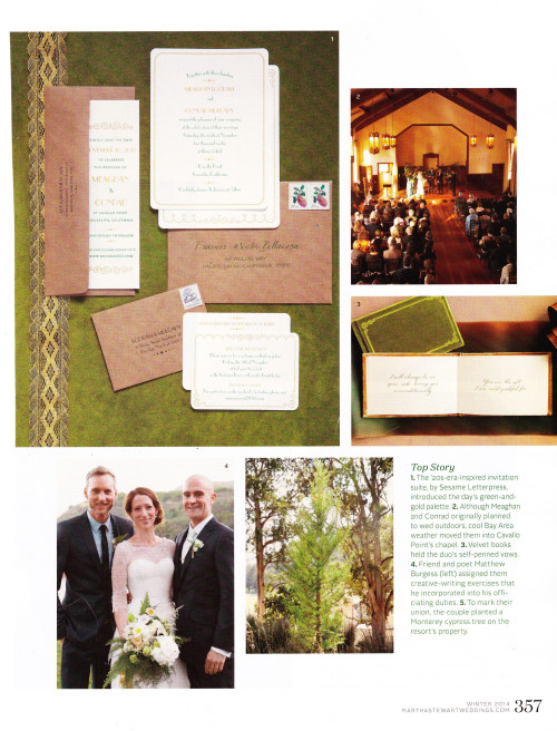 MS_Weddings_Winter2013_Meaghan