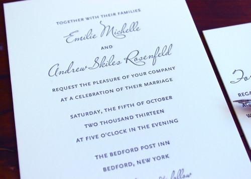 Wedding_Emily&Andrew