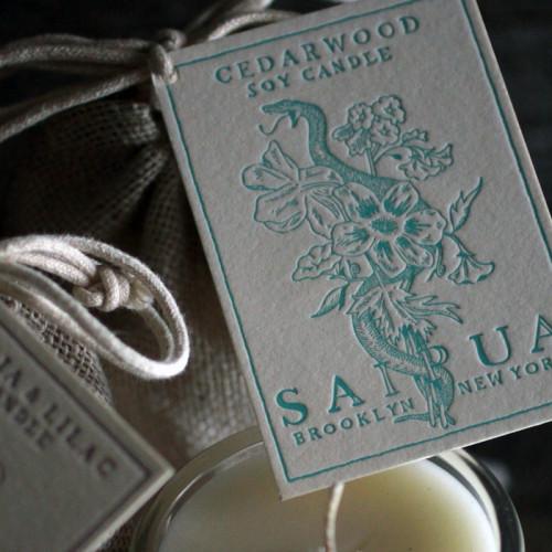 cedarwood_candle-1