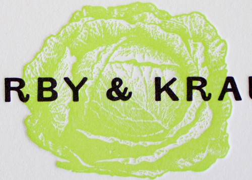 kirby-kraut-green-letterpress-business-card-sesame