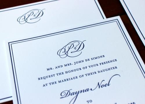 Dayna_Invitation_detail