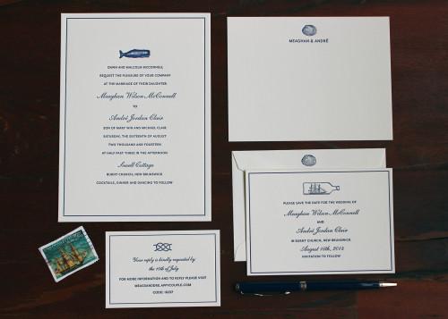 nautical-maritime-ocean-whale-letterpress-wedding-invitation