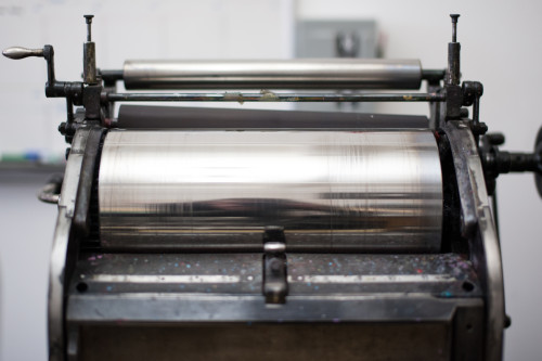 sesame-letterpress-printing-press