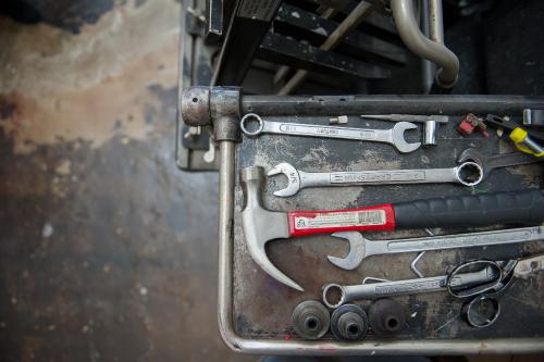 sesame-letterpress-tools