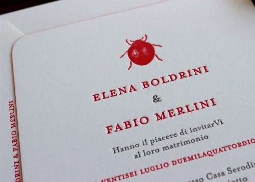 cute-red-ladybug-letterpress-wedding-invitation-italy-sesame