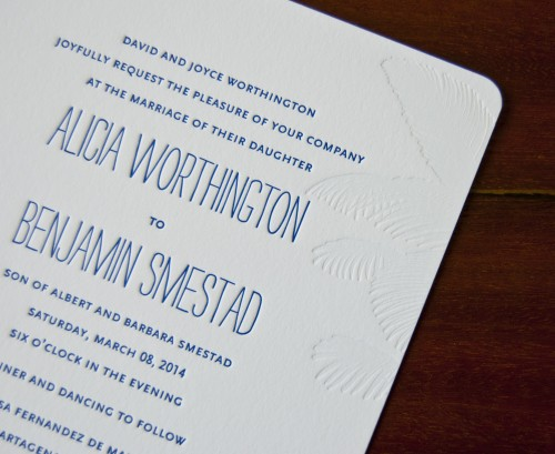 palm-tree-tropical-destination-wedding-letterpress-invitation