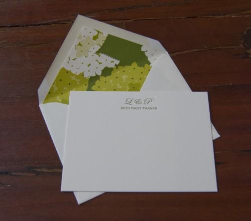 green-floral-envelope-lining-letterpress-stationery