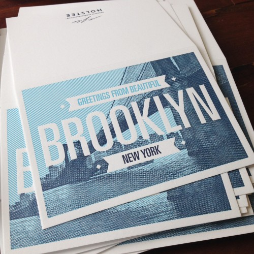 holstee-brooklyn-new-york-nyc-skyline-letterpress-greeting-card