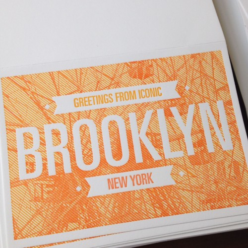 holstee-orange-iconic-brooklyn-nyc-letterpress-card