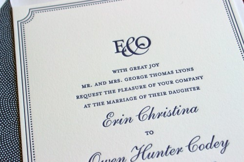 navy-letterpress-wedding-invite