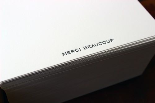 letterpress-thank-you-merci-beaucoup