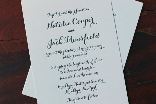 letterpress-wedding-invite-carolyna-script