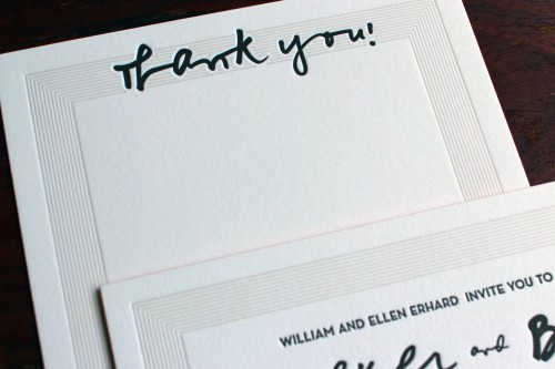 letterpress-thanks-border-blind-handwritten