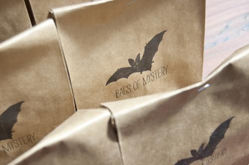 letterpress-lunchbag-mystery