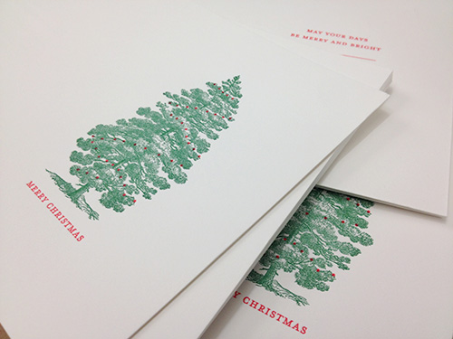 merry-christmas-tree-sesame-letterpress-card