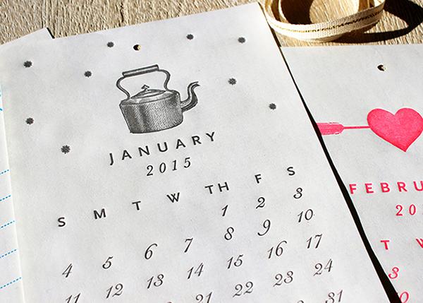 sesame-letterpress-calendar-2015
