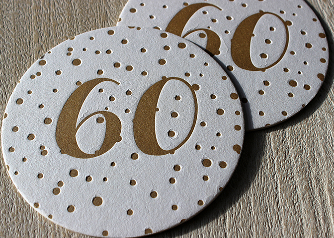custom-gold-letterpress-coasters