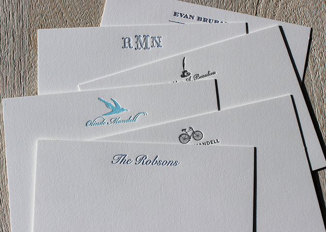 custom-classic-monogram-stationery-sesame-letterpress