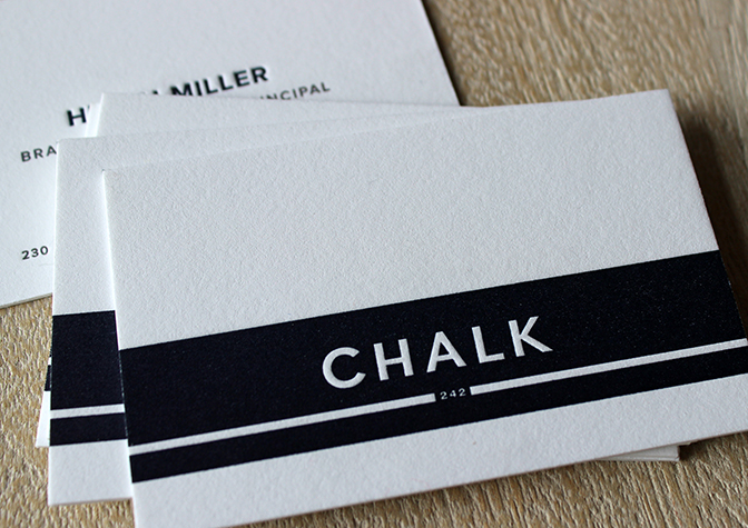 navy-blue-chalk-business-card-sesame-letterpress