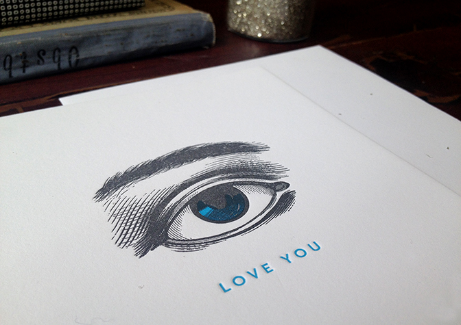 eye_love_valentine_card_sesame_letterpress