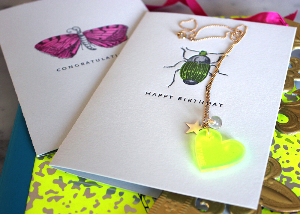 Letterpress-Garden-Bug-Greeting-Card