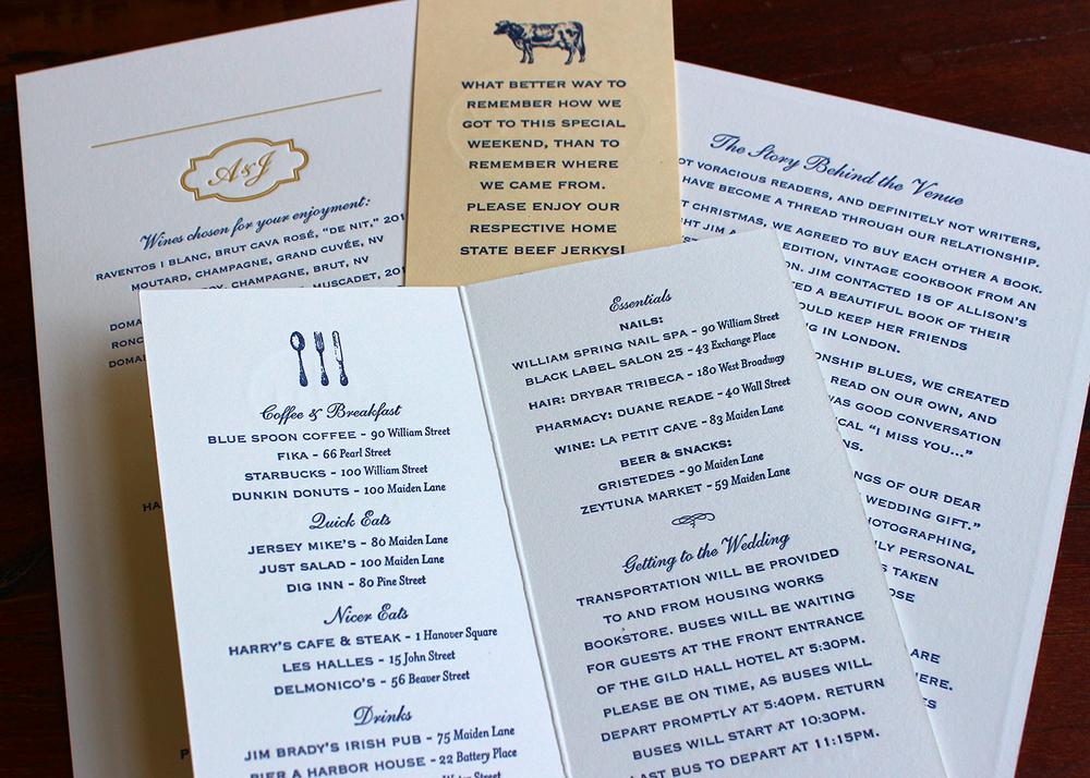 NYC-letterpress-wedding-reception-stationery