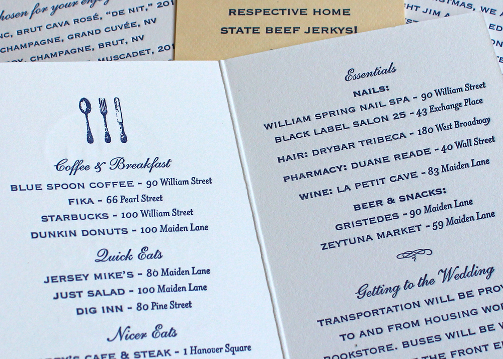 NYC-letterpress-wedding-guide-2