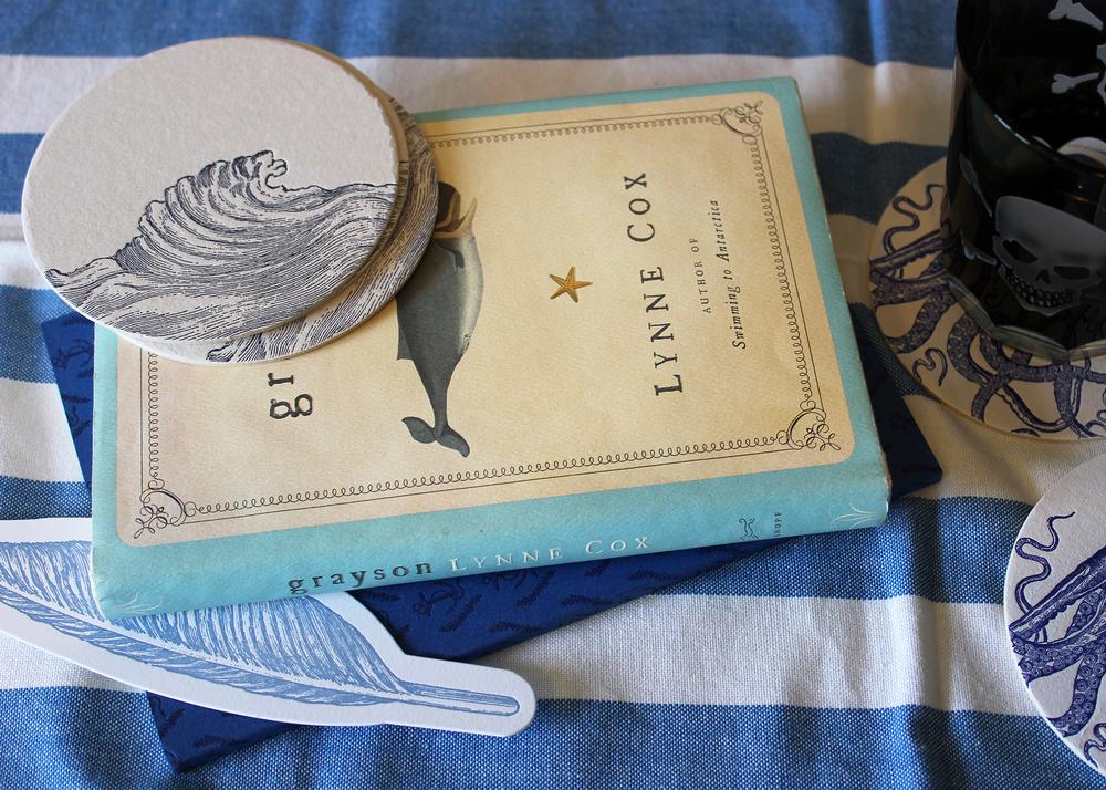 feather-letterpress-bookmark