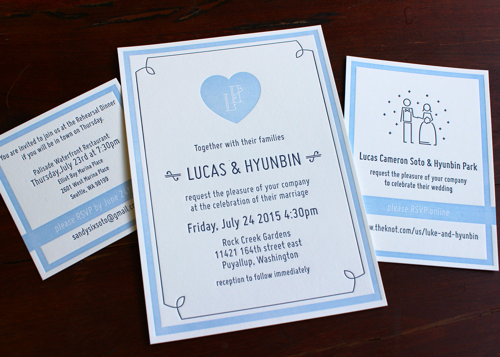 Modern- Pale-Blue-Heart-Letterpress-Wedding-Invitation-2.jpg
