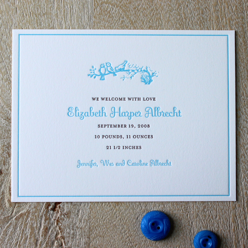 1-Blue-birds-on-branch-Letterpress-Baby-Announcement.jpg