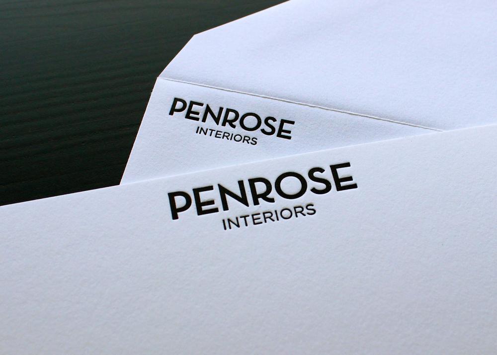 Penrose-Letterpress-Notecard.jpg