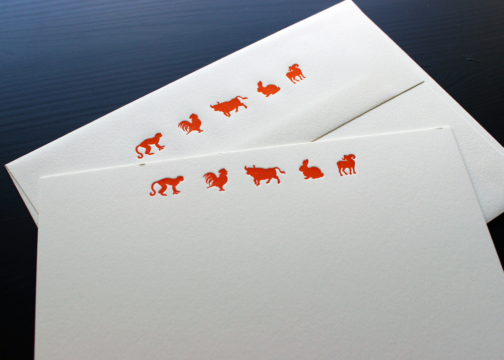 Orange-Animal-Chinese-Zodiac-Letterpress-Notecard.jpg