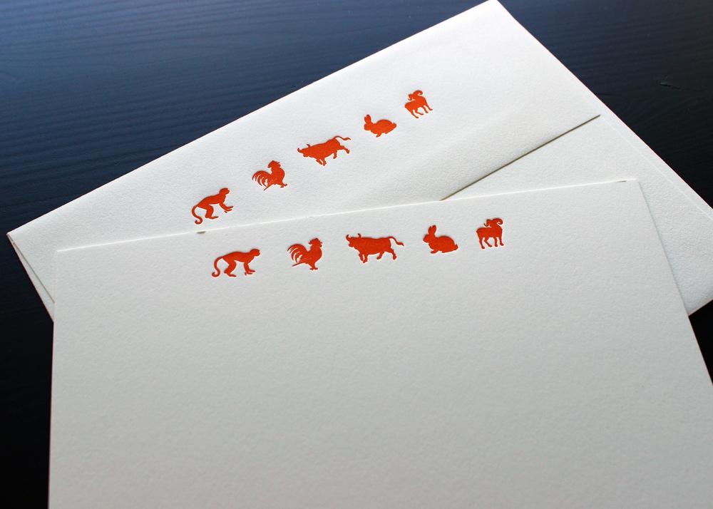 Orange-Animal-Chinese-Zodiac-Letterpress-Notecard.jpg