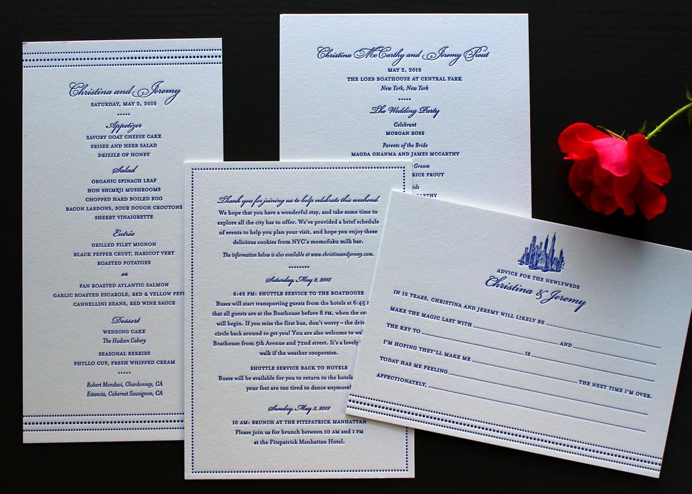 Sea-Blue-Letterpress-Reception-Program-Menu.jpg