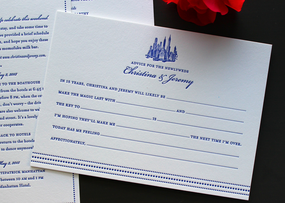 Sea-Blue-Letterpress-Wedding-Advice-Card.jpg