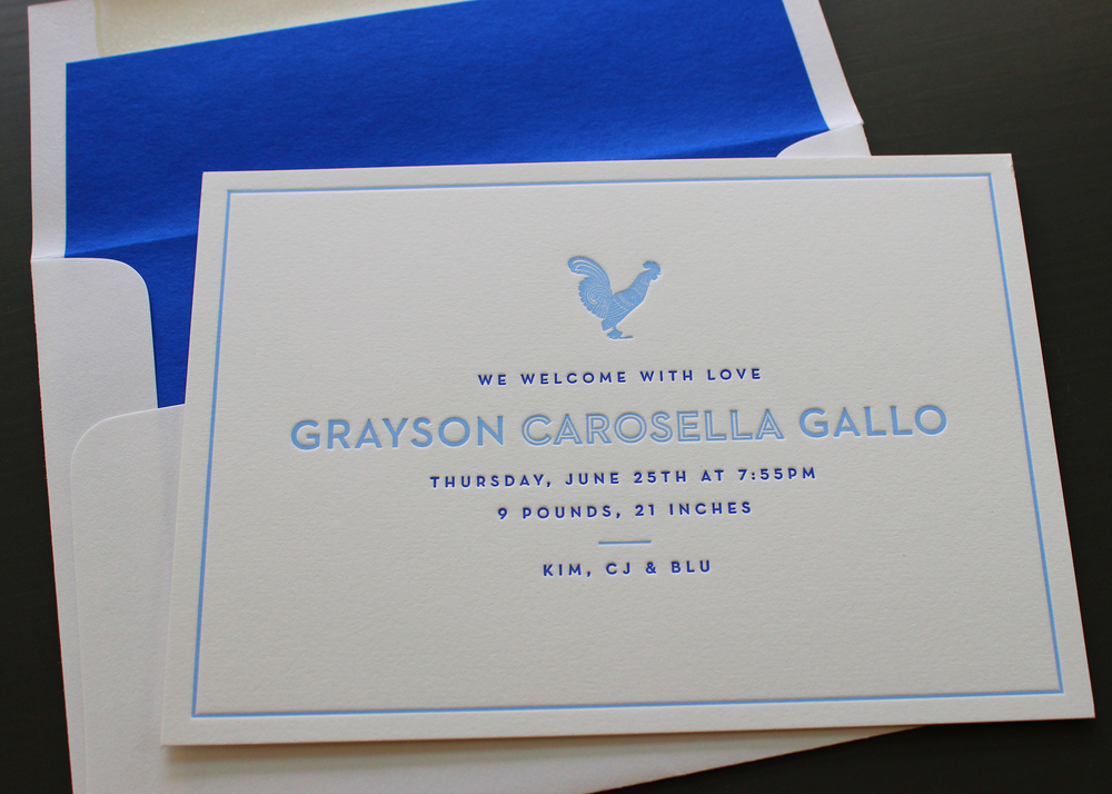 Letterpress-Blue-Rooster-Baby-Announcement.jpg