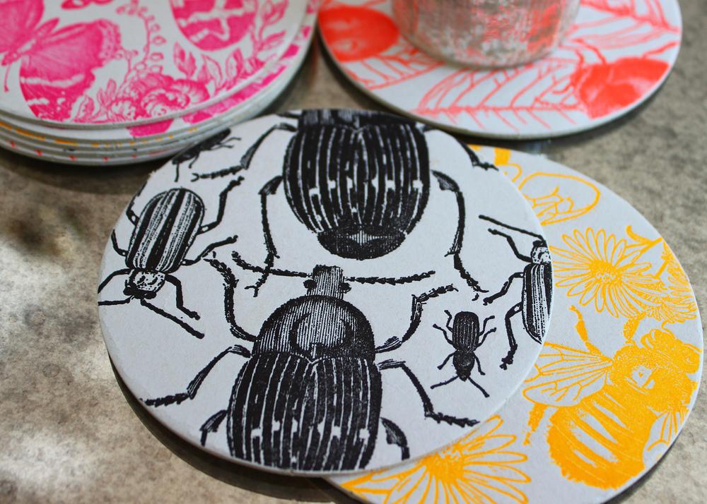 Letterpress-Beetle-Bugs-Coasters.jpg