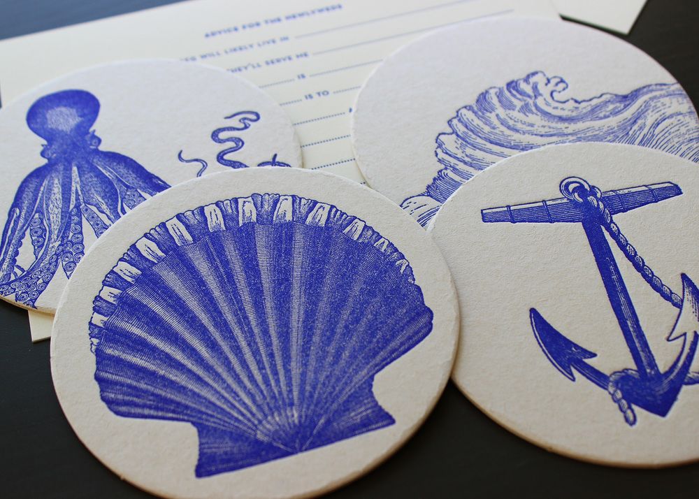 sea-nautical-blue-lettepress-coasters